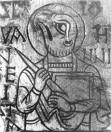 christian and pagan ideas in beowulf an old english epic poem The praised epic poem, beowulf, is the first great heroic poem in english  glory  bear testimony to the ancient background of pagan conceptions and ideals.